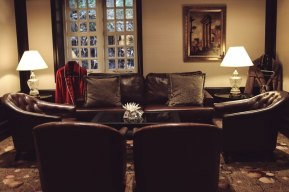 Hotel Majestic Kuala Lumpur 18