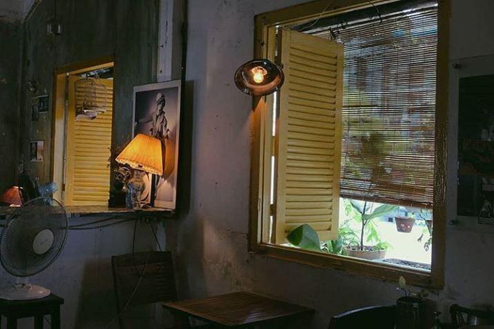 Things Coffee Saigon 3