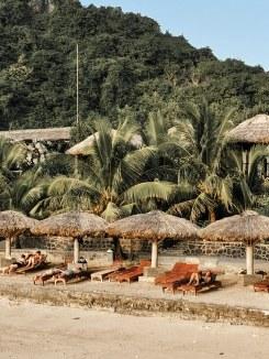 monkey-island-resort-1