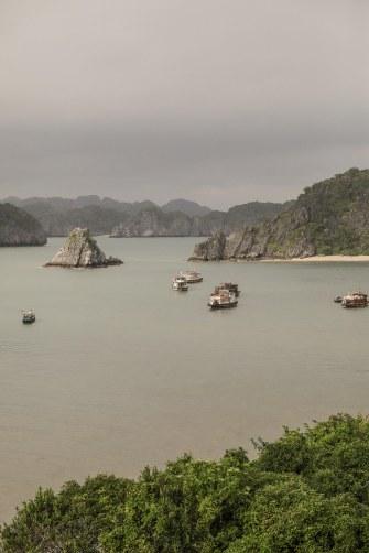 monkey-island-resort-11