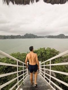 monkey-island-resort-12