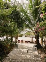 monkey-island-resort-14