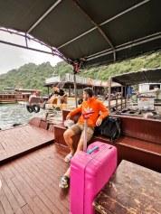 monkey-island-resort-15