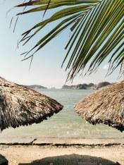 monkey-island-resort-3