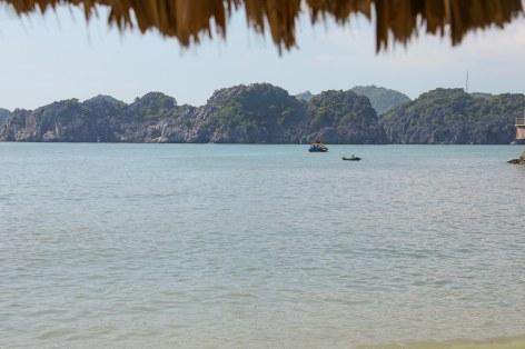 monkey-island-resort-8