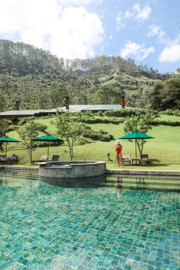 Ceylon-Tea-Trails-17