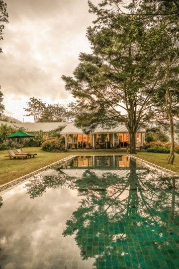 Ceylon-Tea-Trails-19