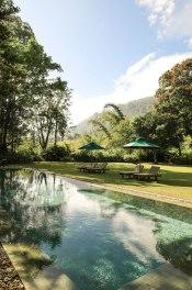 Ceylon-Tea-Trails-4