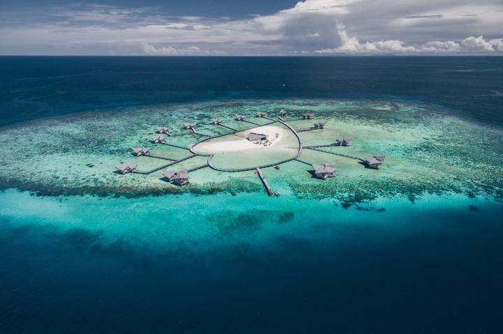 PuloCina Indonesia